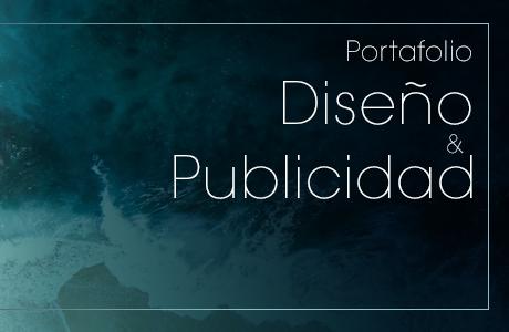 Diseño & Publicidad